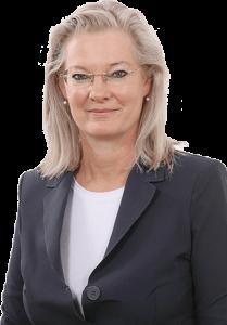 Dr. Janine Achilles-Baumgärtel